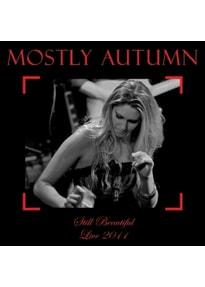 Mostly Autumn - Still Beautiful [2 CDs]
