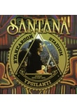 Santana - Live At The Rynearson Stadium,Ypsilanti Mi 25th Ma
