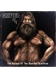 Grifter - The Return Of The Bearden Brethren