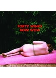 Forty Winks - Bow Wow