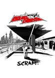 Squidbillys - Scram!