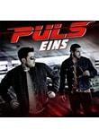 Puls - Eins