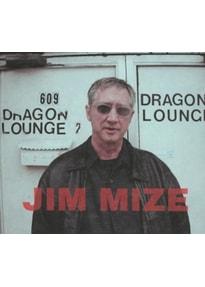 Mize,Jim - Jim Mize