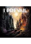 IPrevail - Lifelines