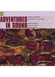 Stockhausen,Karlheinz - Adventures In Sound