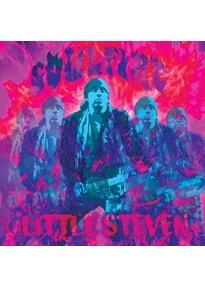 Little Steven - Soulfire