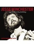 Winchester,Jesse - Seems Like Only Yesterday