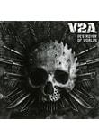 V2A - Destroyer Of Worlds