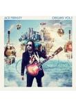 Frehley,Ace - Origins Vol.1