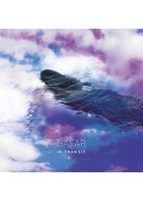 Safar - In Transit
