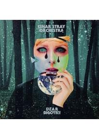 Stray,Einar Orchestra - Dear Bigotry