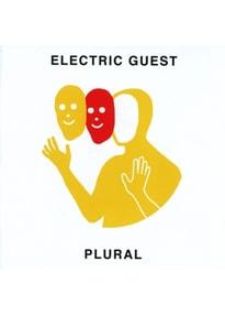 Electric Guest - Plural