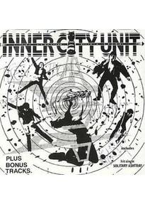 Inner City Unit - Passout