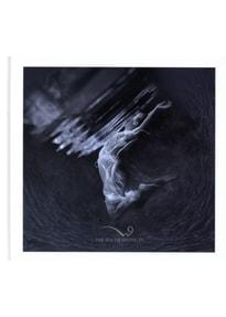 Neun Welten - The Sea I'm Diving In (Digibook) [2 CDs]