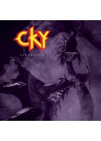 CKY - The Phoenix