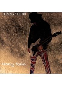 Sleexx,Tommy - Heavy Rain