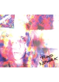 Dey,Katie - Flood Network