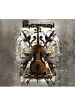 Pendragon - Masquerade 20 [2 CDs]