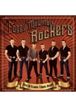 Foggy Mountain Rockers - Dice In Flames/Angel Heart [Re-Issue inkl. 2 CDs]