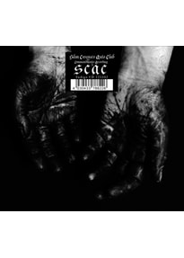 Slim Cessna's Auto Club - The Commandments According to SCAC