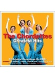 Chordettes,The - Greatest Hits [2 CDs]