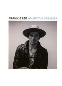 Lee,Frankie - American Dreamer