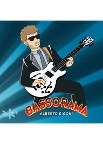 Rigoni,Alberto - Bassorama