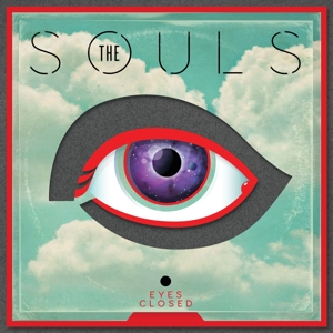 Souls,The - Eyes Closed