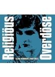 Religious Overdose - Glass Hymnbook (1980-1982)