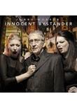Warren,James - Innocent Bystander