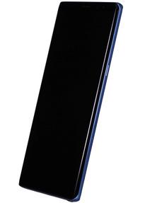 Samsung N950F Galaxy Note 8 64GB blauw