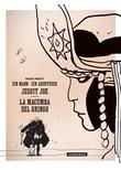Ein Mann, ein Abenteuer. (Klassik-Edition in Schwarz-Weiß) - Hugo Pratt  [Gebundene Ausgabe]