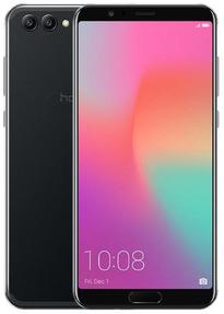 Huawei Honor View 10 128GB zwart