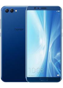 Huawei Honor View 10 128GB blauw