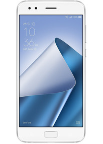 Asus ZE554KL ZenFone 4 64GB wit