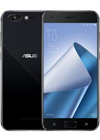 Asus ZS551KL ZenFone 4 Pro 128GB zwart