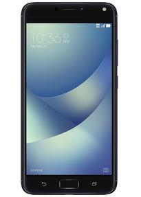 "Asus ZC554KL ZenFone 4 Max 32 Go [5.5"" Version] deepsea black"