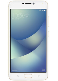 "Asus ZC554KL ZenFone 4 Max 32 Go [5.5"" Version] sunlight gold"