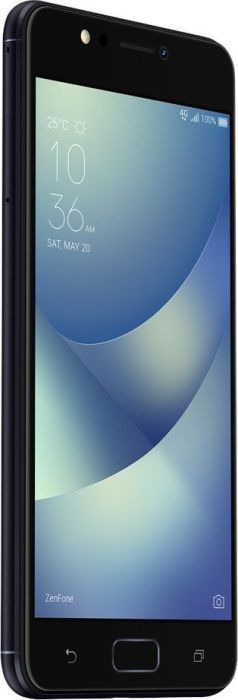 Asus ZC520KL ZenFone 4 Max 32GB [5.2 Version] d...