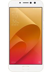 Asus ZD552KL ZenFone 4 Selfie Pro 64GB goud