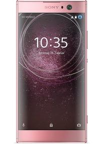 Sony Xperia XA2 32GB roze