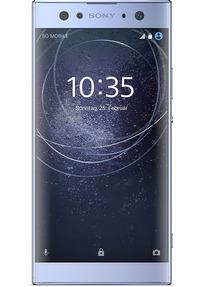 Sony Xperia XA2 Ultra 32GB blauw