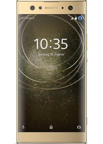 Sony Xperia XA2 Ultra 32 Go or