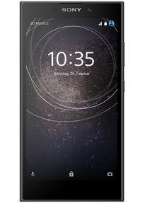 Sony Xperia L2 32 Go noir
