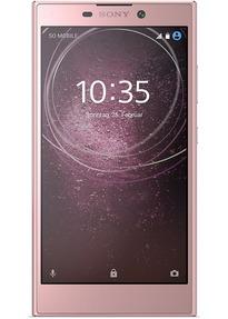 Sony Xperia L2 32GB roze