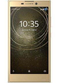 Sony Xperia L2 32GB goud