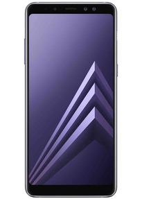 Samsung A530FD Galaxy A8 (2018) Dual SIM 32GB grijs