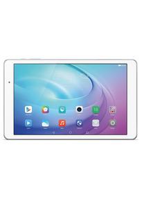 "Huawei MediaPad T2 10.0 Pro 10,1"" 16 Go [Wi-Fi] blanc"