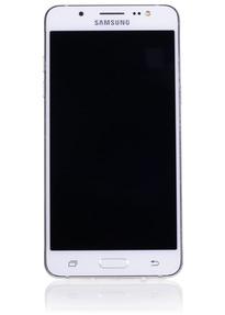 Samsung J510FN Galaxy J5 (2016) 16GB wit