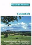 Wildwachsende Farn- und Blütenpflanzen auf den Fluren der Stadt Stolpen. Sonderheft - Otto Hans- Werner  [Taschenbuch]